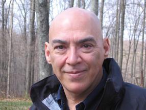 Paul Solari, MA, LPC